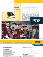 Management Sciences 2014.pdf
