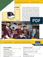 Management Sciences 2014.pdf