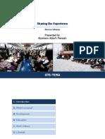 GTS_GGL.pdf