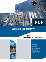 Wireless Brochure ~ ZL-B-WLESS-EN-0211.pdf