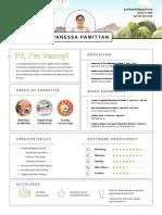 Vanessa Pamittan Resume-optimized