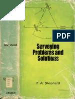 Shepherd-SurveyingProblemsSolutions_text.pdf