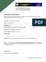 EIRP _ GetPublishedDocument.pdf