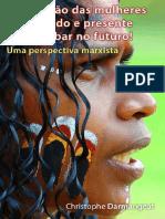 livreto.pdf