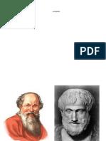 Democrito                                                                                   aristoteles.docx