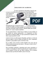 CAIDA DE LAS EXPORTACIONES Y DE  LOS PRECIOS.docx