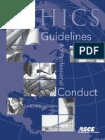 ASCE Ethics Guidelines.pdf