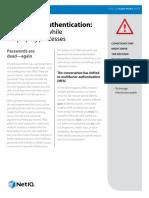 Netiq Fpp Mfauthentication(1)