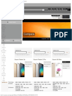 Xiaomi Redmi 3s vs. Xiaomi Redmi 3 Pro vs. Xiaomi Mi Max - GSMArena.com