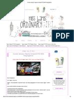 Contoh Jawapan Tugasan Geografi PT3 2016 Pengangkutan.pdf