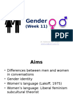SKBE2063 Week 11-Gender (Share)