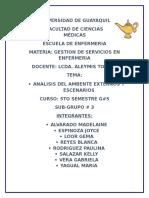 planificacionestrategicaensalud 2.doc