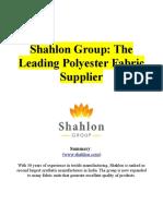 shahlongroup-theleadingpolyesterfabricsupplier-160315093838