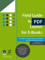 FieldGuidetoFXL v1.1 Final for Publication