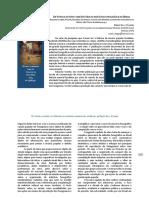 Da vitrola ao ipod - Uma história da indústria fonográfica no Brasil