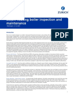 rt_steam_heating_boiler_inspection_and_maintenance.pdf