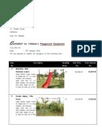 2016.05.26 qt.pdf