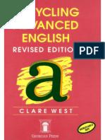 advanced-english.pdf