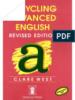 advanced-english.pdf