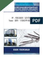 PP-REN_03-PERUBAHAN_KONTRAK.docx