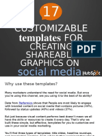 17-customizable-templates-for-creating-shareable-graphics-on-social-media.pptx
