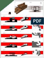 Funcion y Medio_tarea 2