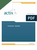 ReleaseNotes AnalyzerUpdate 2015 08 August