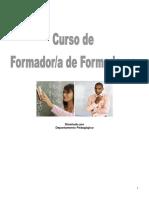 formato_curso_formador_de_formadore_programa.pdf