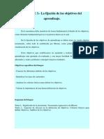bloque_3_formador_formadores.pdf