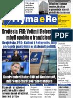 FRD 21 korrik.pdf
