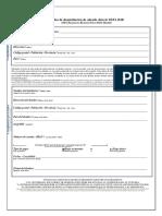 formulario-mandato-b2b