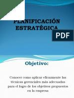 planificacion-estrategica10