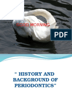 Ancienthistoryofperiodontics1stseminar 150430104002 Conversion Gate02