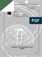 DAN 21.pdf