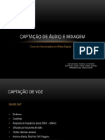 Captação de áudio e mixagem.pdf
