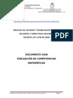 Articles 210992 Guia15