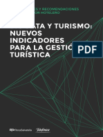 Big Data y Turismo-cast-Interactivo