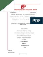 GALARREETA NORMAS DE SEGURIDAD.docx