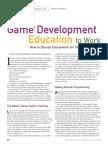 article-game-development101.pdf