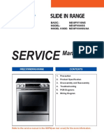 Ne58f9500ss Svc Manual
