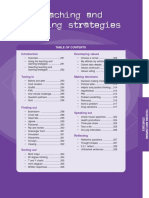 SDERA_Teaching_and_learning_strategies.pdf