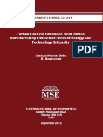 Working Paper 82.pdf
