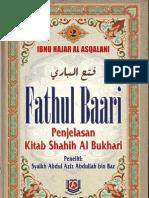 31119366 Fathul Baari 2 Syarah Hadits Bukhari 2