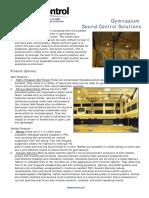gym_noise_case_study.pdf