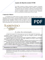 As conjurações do final do século XVIII.pdf