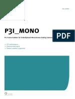 p3i_mono_2F