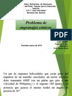 Salazar-Engranajes-conico-completo.pptx