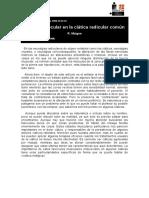 maigne-r_dolor-muscular-ciatica-1969.pdf