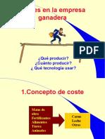 costos en produccion.ppt