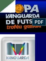 São José dos Campos FutSal